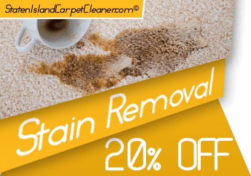 Stain Removal for Unbelievable Rate